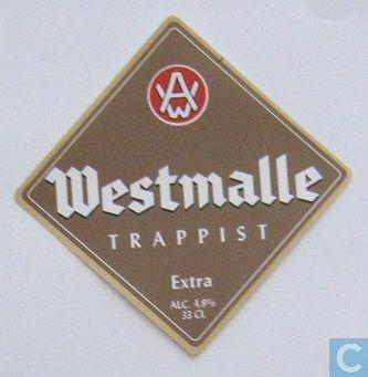 westmalle trappist extra - Google zoeken
