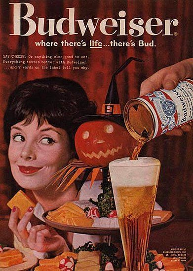 Best Drinkipoo Images On Pinterest Vintage Ads Vintage