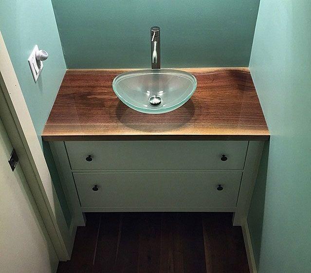 Картинки по запросу деревянные шкафы для раковины ванная