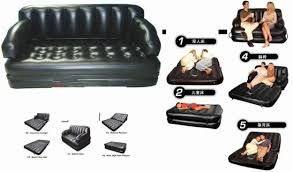 Compare and get best 5 in 1 Air Sofa bed. Fitlifeline.com is one of the fastest growing mega portal for fitness products under one roof. Find the best 5 in 1 air sofa bed across the country. We provide COD services.