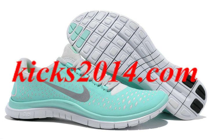 Womens Nike Free 3.0 V4,Womens Nike Frees        #tiffany #free #runs
