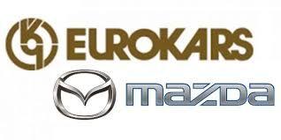 Eurokars Group APM Mazda | Mazda Eurokars Group