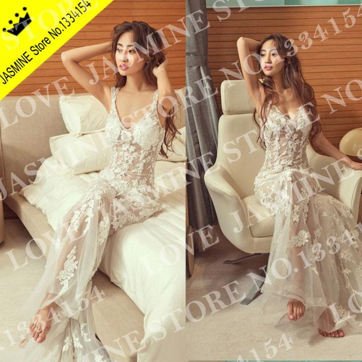 Cheap Wedding Dresses on Sale at Bargain Price, Buy Quality clothes hanger making machine, dress baby clothes, dress skirt from China clothes hanger making machine Suppliers at Aliexpress.com:1,is_customized:Yes 2,Wedding Dress Fabric:Lace 3,Image Type:Actual Images 4,Sleeve Length:Sleeveless 5,age group:18- 25 age
