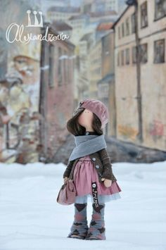 dolls of alexandrova - Pesquisa Google