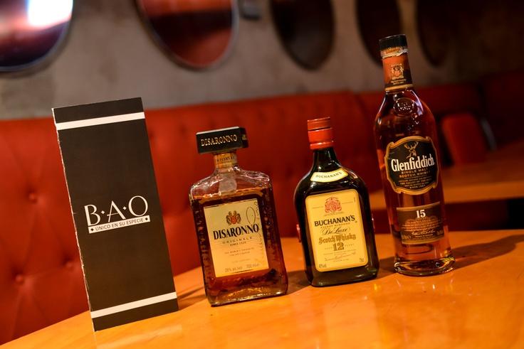 #whisky #drinks #cocktails #scotch