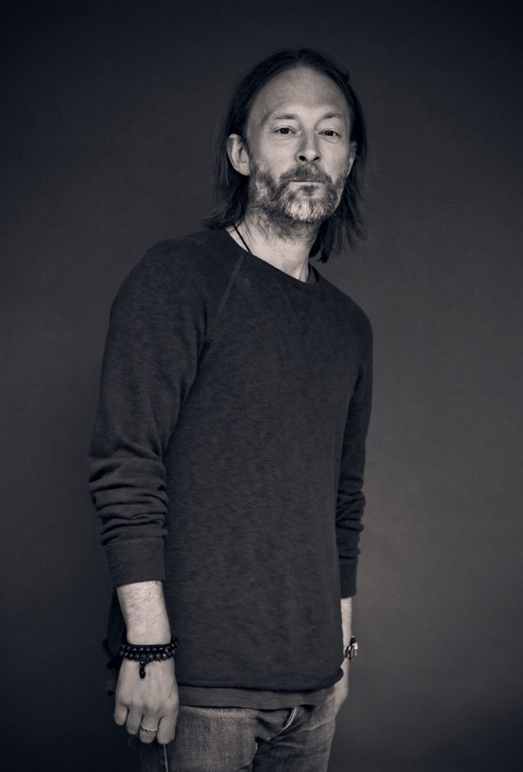 """radiohead essay Free essay: radiohead's """"in rainbows"""" release strategy radiohead is releasing their new album """"in rainbows"""" in an unusual way: the band manufactured."""