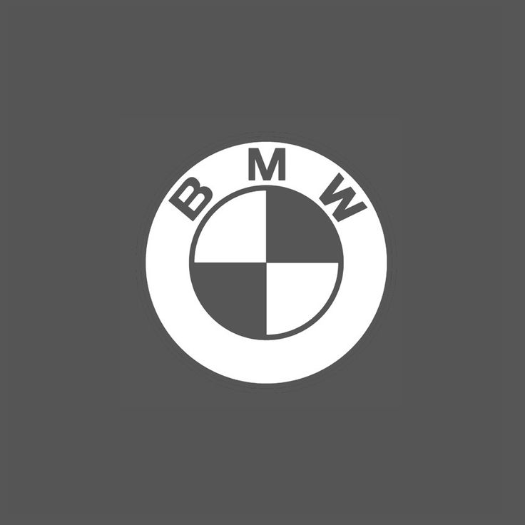 Bmw Z4 Dallas: 11 Best Ford Decals Images On Pinterest