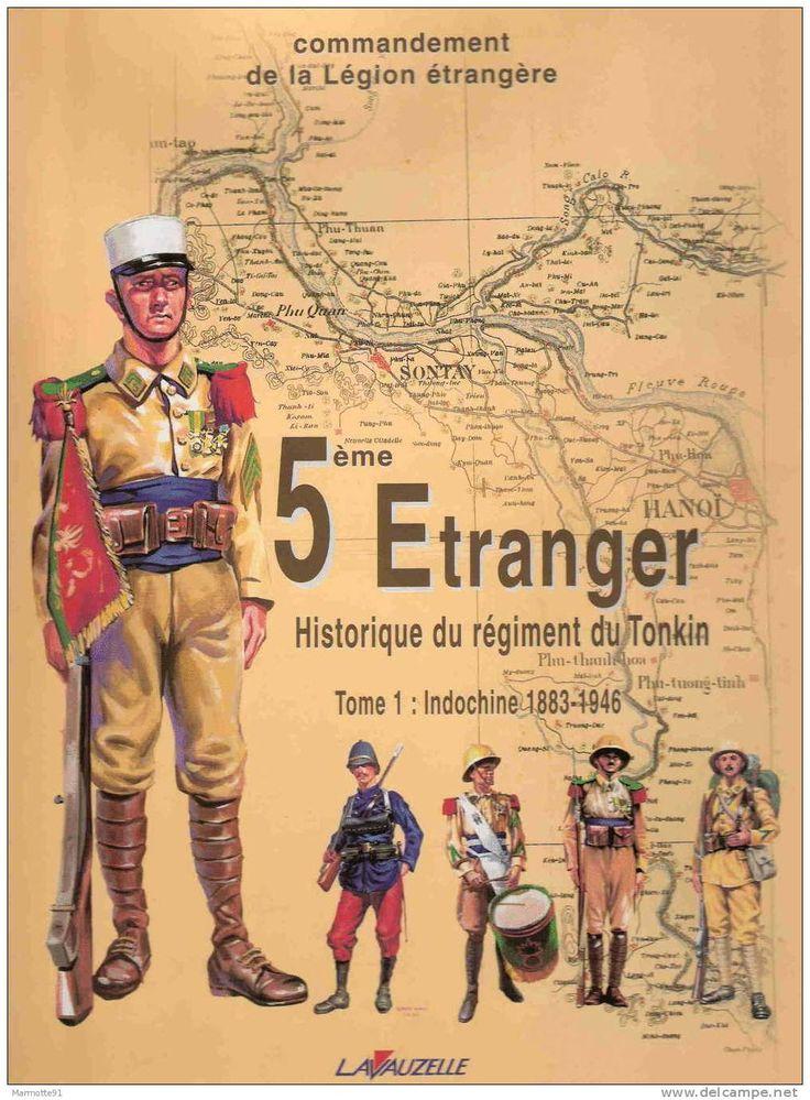 Legion Etrangere Southeast Asia - Google Search
