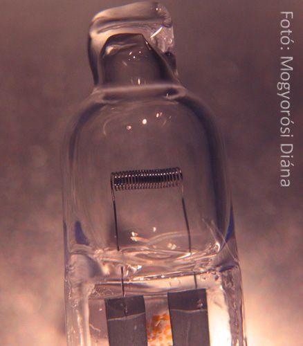 light bulb, villanyszerelő