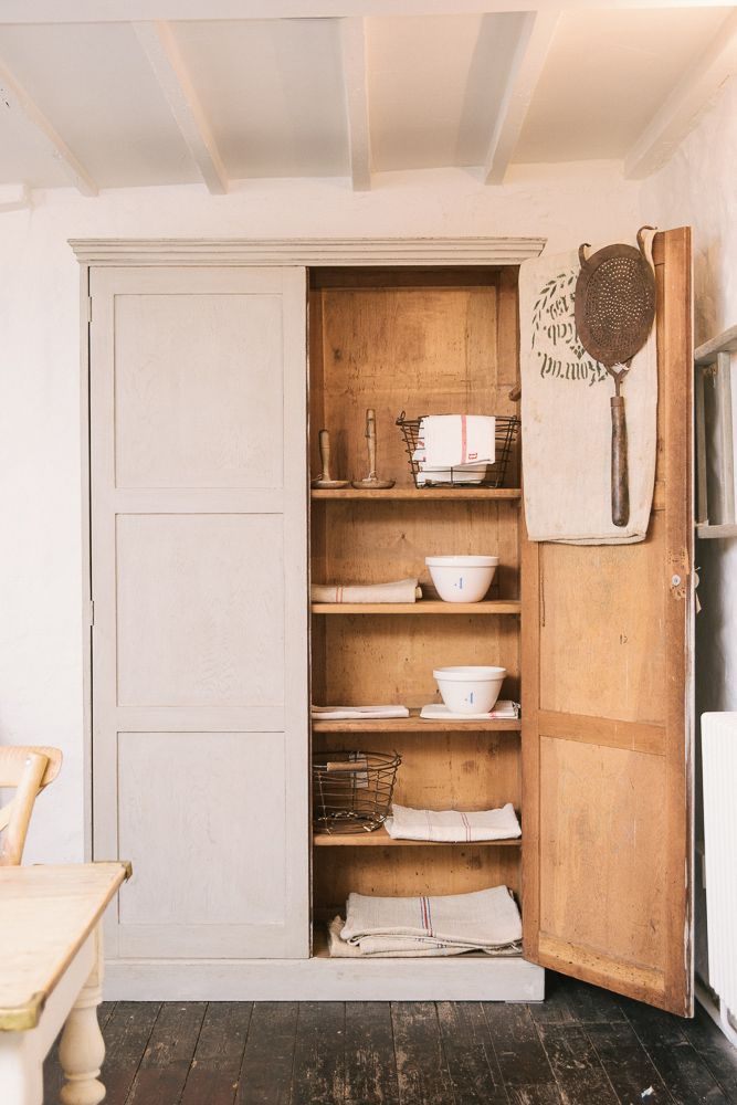 best 25 cupboards for sale ideas on pinterest bedroom storage cabinets bedroom and apartment home living