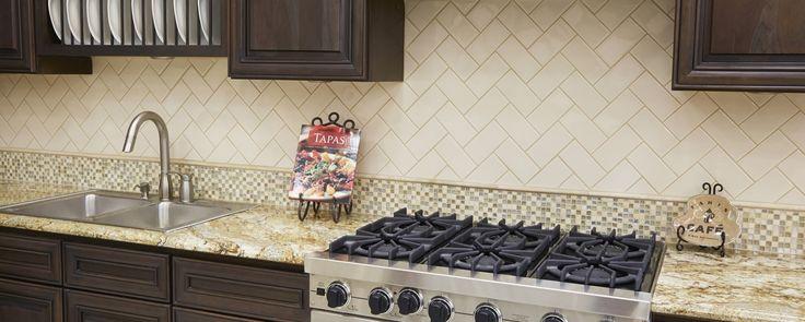 17 best images about accent tile on pinterest arabesque