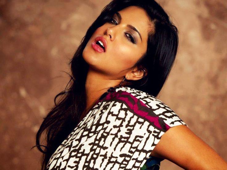 12 Bedste Sunny Leone billeder på Pinterest Bollywood-2353