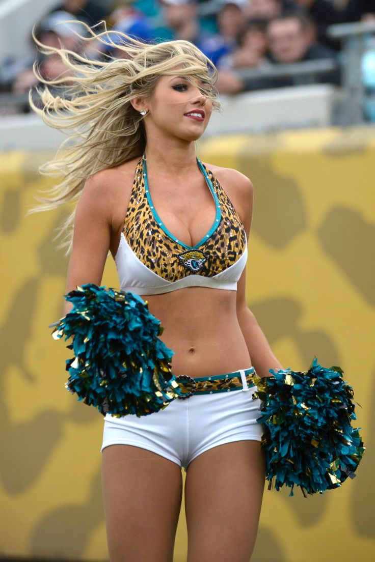25 best pure (cheerleader) awesomeness images on pinterest