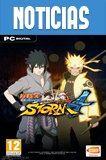 La Compañía Japonesa Bandai Namco ha confirmado el lanzamiento del juego titulado Naruto Shippuden Ultimate Ninja Storm 4 para el año 2015 en PC, PS4 y Xone
