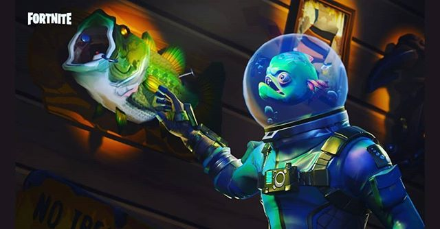 God Of Fortnite 1 With Images Pixel Art Galaxy Gaming Wallpapers