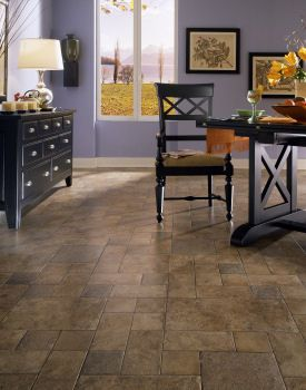 17 Best Images About Tile Floors On Pinterest Travertine