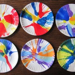 101 best Colour Mixing images on Pinterest Color mixing Colors