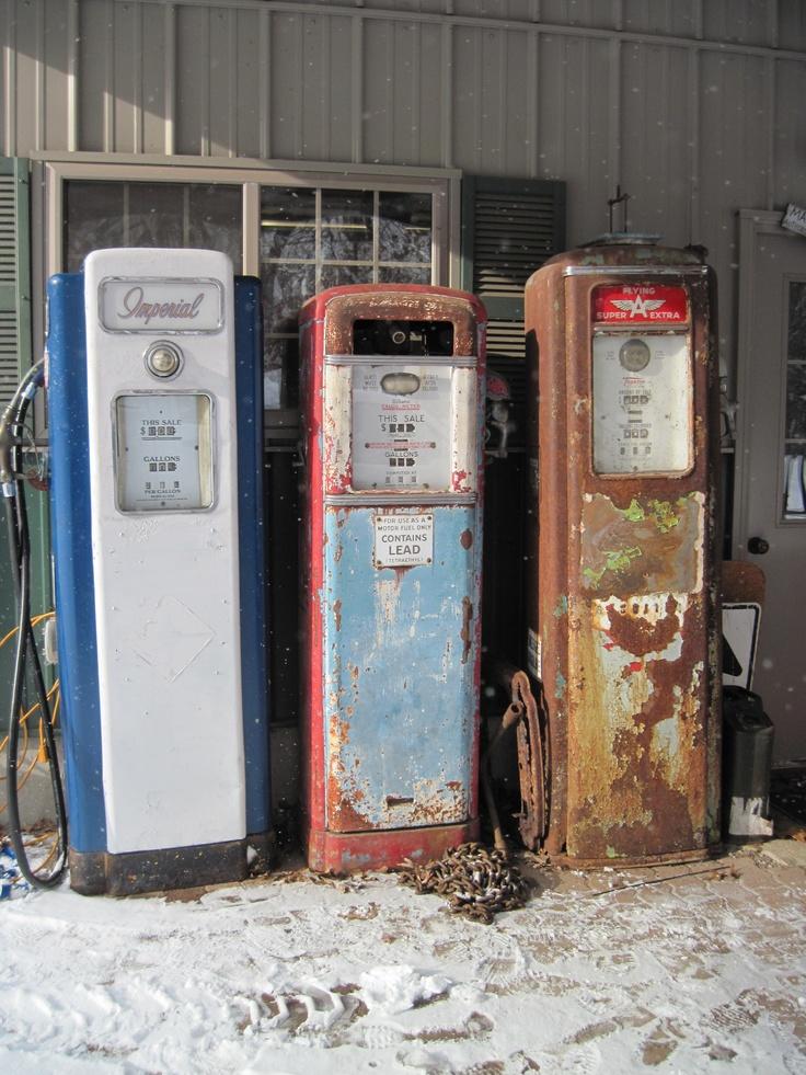 Farm Gas Pumps Gilbarco Related Keywords Suggestions