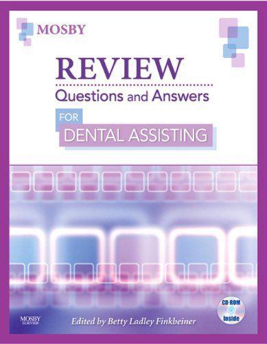 Malamed pdf anestesia