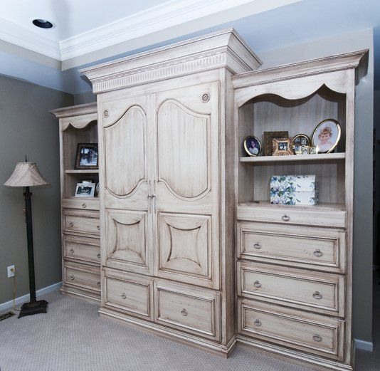 Built In Wall Units For Bedrooms best 25+ bedroom wall units ideas only on pinterest   wall unit