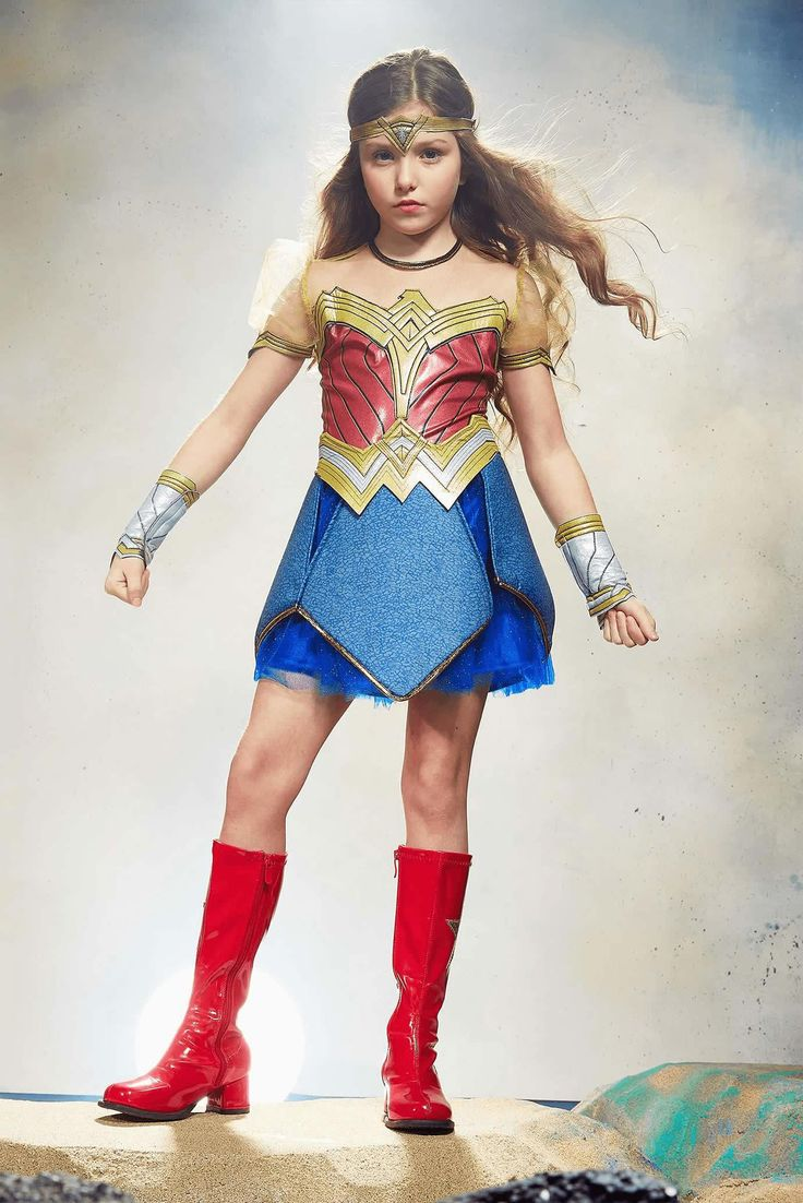 Best 20 Woman Costumes Ideas On Pinterest  Gal Gadot -3274