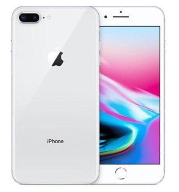 Pin De Kro En Iphone 7 Plus Iphone 8 Plus Apple Iphone Iphone 8