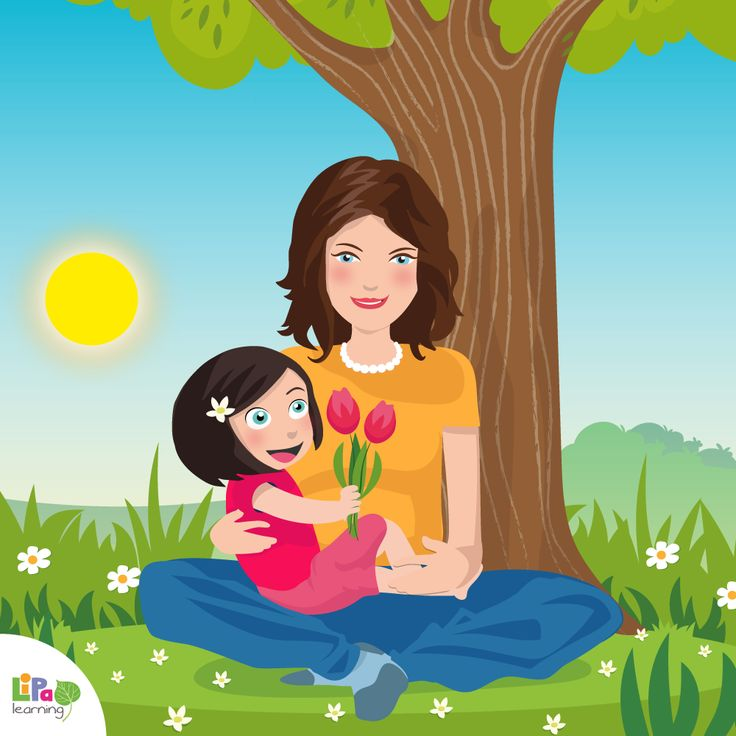 "The heart of a mother is the brightest sun, in which we always find eternal love. Today we kiss our moms and shout: ""Happy Mother`s Day!"", with a little help of Lipa`s free greeting card: http://lipavillage.com/wp-content/uploads/2015/05/PDF_mothers_day_02.pdf"