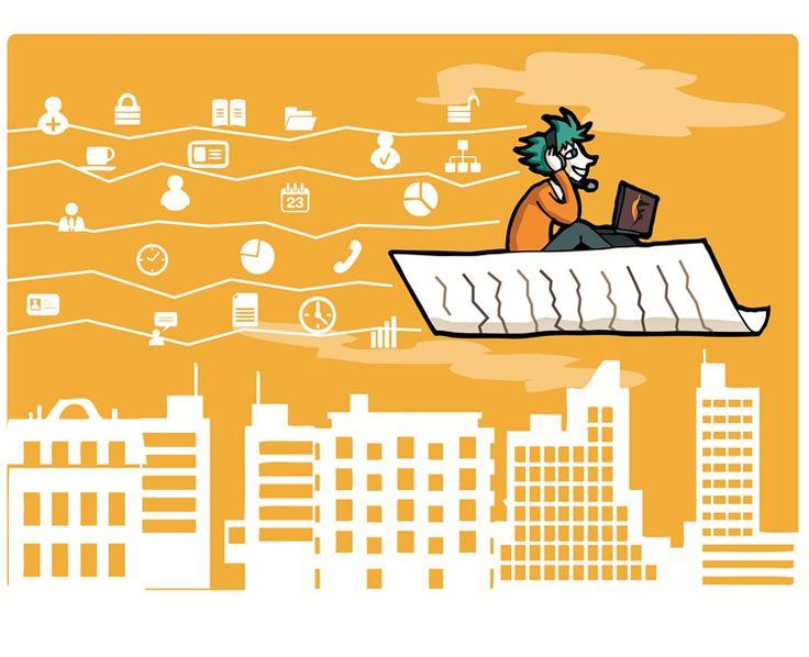 Para brindar un servicio de atención de calidad en el mercado, las estrategias definidas por los directivos deben incluir las reglas que determinaron el acuerdo de nivel de servicio a tener en cuenta por un #agente en cada interacción con los #clientes. El planteo del #SLA permite disponer de un contrato específico, de manera tal de que la compañía deba alcanzar determinados niveles de #calidad en sus productos y servicios. #ContactCenter