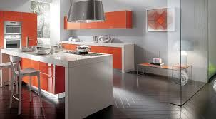 Resultado de imagen para cocinas modernas