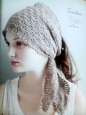 ブックレビュー♪ 「リネンのハンドニット」(文化出版局) | supple かんたん大人かわいい手編み