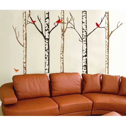 25 best ideas about contemporary wall stickers on dream big owl wall mural contemporary wall stickers