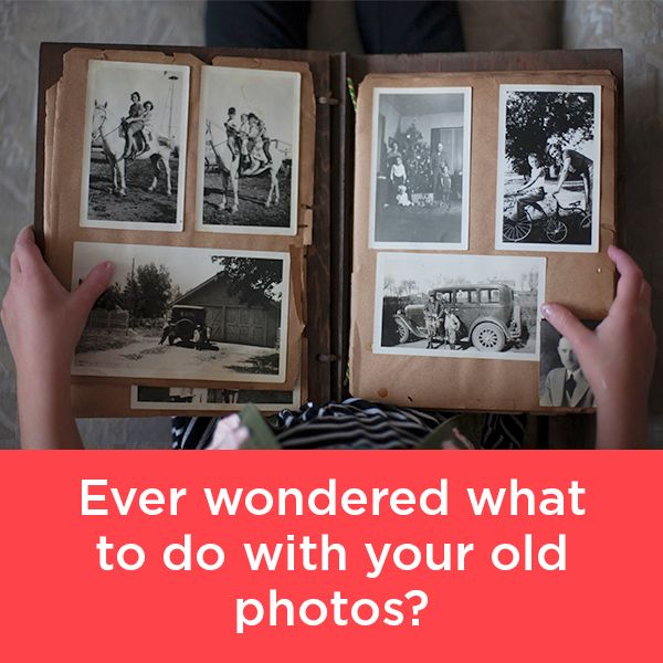 Easy To Use App For Saving Old Paper Photos And Sharing Them With Family And Friends Photo Scan App Scanning Photos Scan App