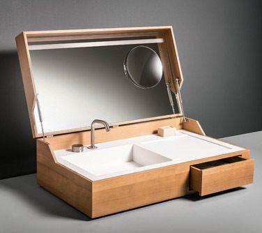 19 Best Badkamer Bathroom Images On Pinterest Bathroom