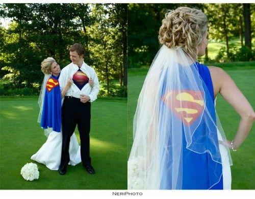 casamento-superman-teamsuperman-ceub (26)