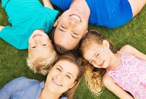 Para todo ser humano es de suma importancia establecerse metas y objetivos, bien sea a corto, mediano o largo plazo. Con nuestros hijos sucede lo mismo.