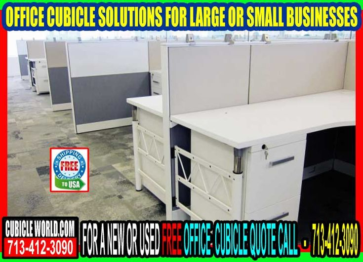 Office Cubicle Solutions By CubicleWorld The Leading Manufacturer Of Cubicles Workstations Chairs
