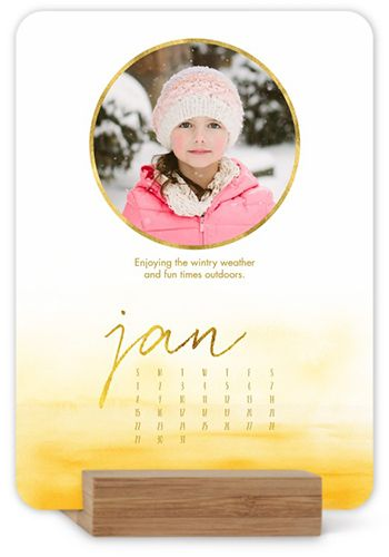 Shutterfly Giving Away FREE Customizable Calendars! (Just Pay Shipping)