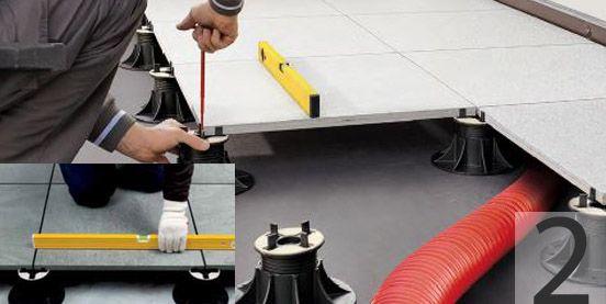 les 25 meilleures id es de la cat gorie dalle sur plot sur pinterest plot beton dalle de. Black Bedroom Furniture Sets. Home Design Ideas