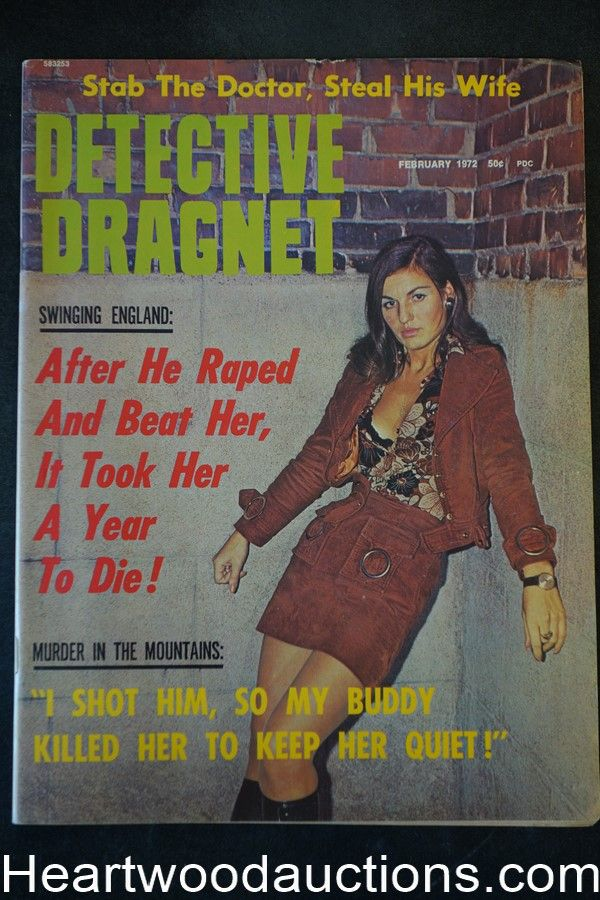 122 best images about detective magazines 60 s 80 s on bad magazine covers