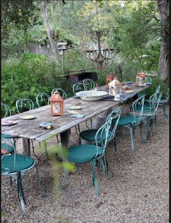 23 besten terrasse Bilder auf Pinterest Garten terrasse