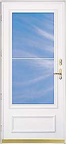 AluminArt Windows and Doors