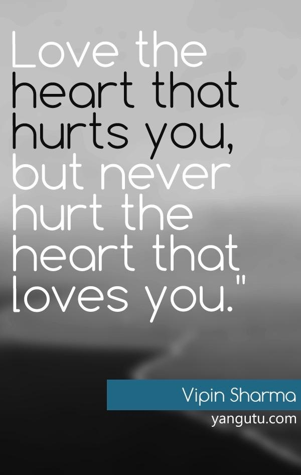 Pin By Andrew Ly On 3 03 Love Quotes Quotes Sweet Love Quotes