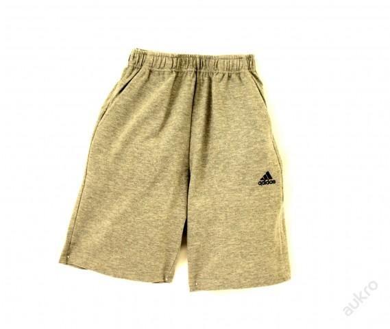 Dětské Šortky Adidas velikost 110