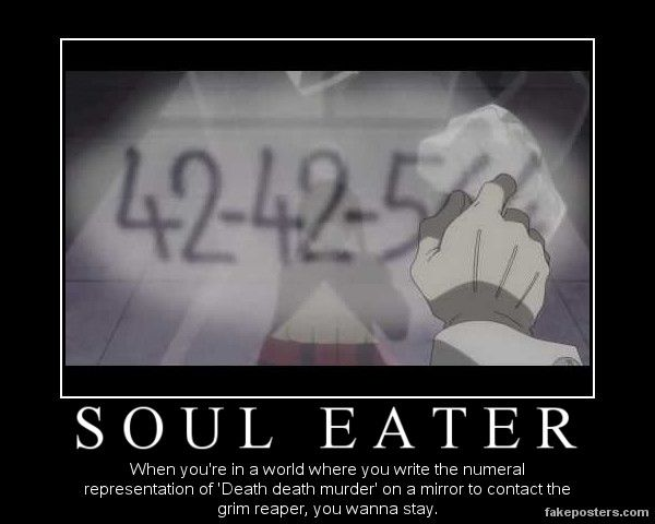 1000 Ideas About Human Soul On Pinterest: Lord Death And Eibon (Soul Eater) Human Forms By Pokelolmc