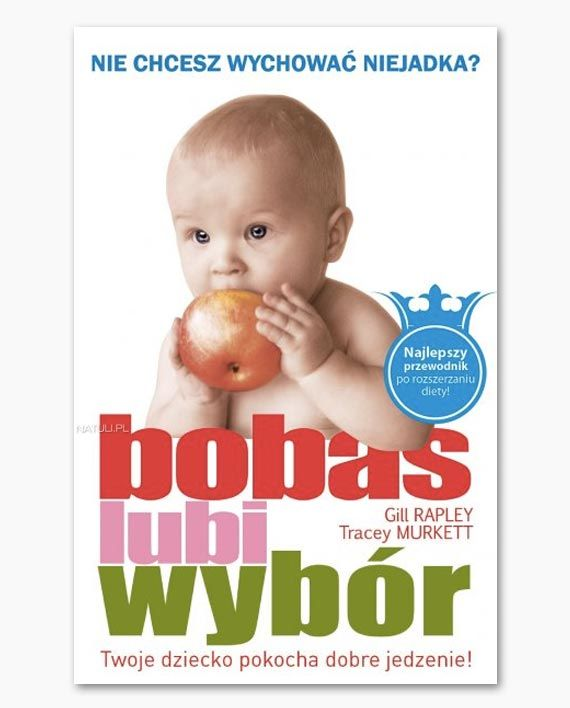 bobas_lubi_wybor