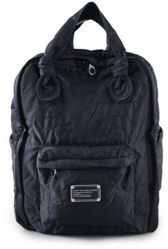 Marc by marc jacobs Pretty Nylon Backpack on shopstyle.com                         descargar musica gratis online site