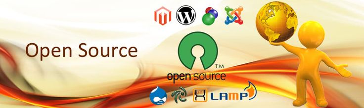 http://www.i-webservices.com/Open-Source-Development We provide the services of website development in open source technology with wordpress, joomla, drupal and magento so try our services today only.