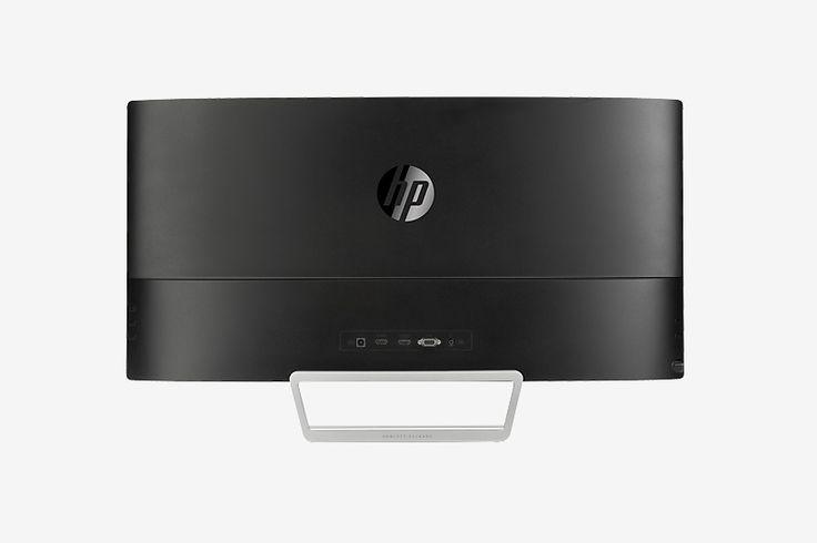 HP-curved-monitors-designboom03