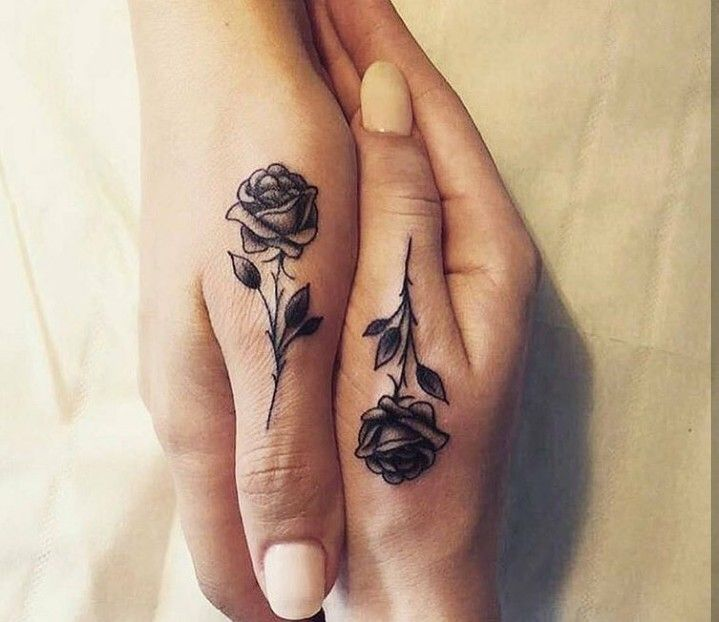 18+ Petit bouton sur tatouage ideas in 2021