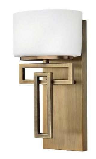 Bathroom Lighting San Diego 100 best glamorous gold images on pinterest | san diego, bronze